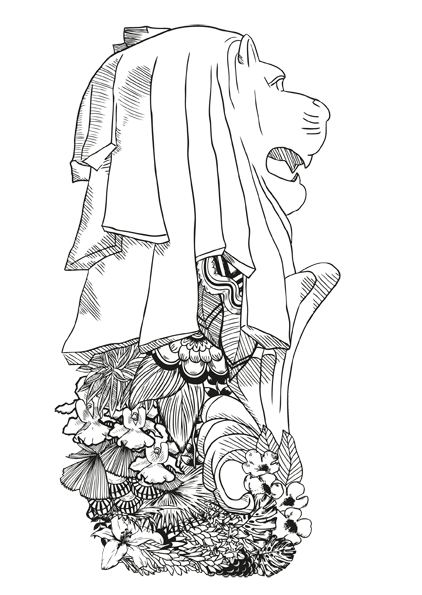 Blossom Mkmr