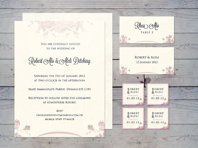 Invitations cards katmichelle design stopboris Choice Image