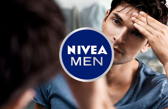 nigua men Nivea men deodorant for men nivea deo review in hindi men deodorant attractive deodorant for men - duration: 4:58 make my review in hindi 53,878 views.